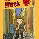 Nové vydání edice Kompletní Boříkovy příhody # A new issue of the Complete Borik Adventures