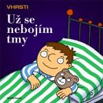 První dobrodružství Štěpána a jeho plyšového medvídka Bartoloměje # The first adventures of Stephen and his teddy bear Bartholomew