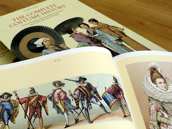 Costume_History_1_