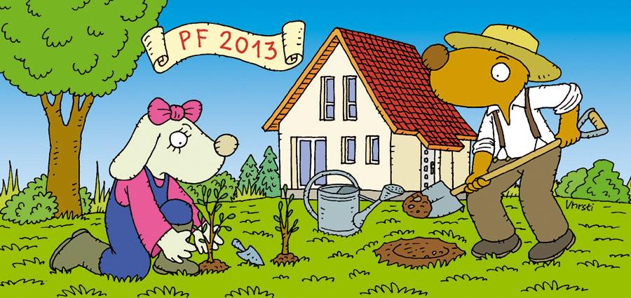 PF_2013