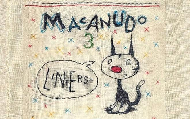 Macanudo_3