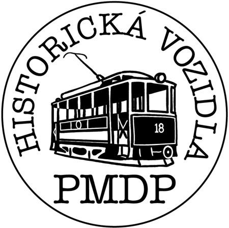 tramvaj Křižík & Brožík č. 18 z roku 1899