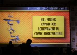 KomiksNews_272_Bill_Finger_Award