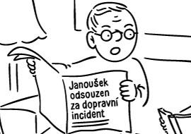 Janousek_