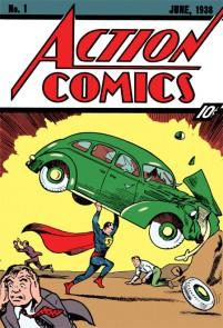 KomiksNews_280_Action_Comics_1