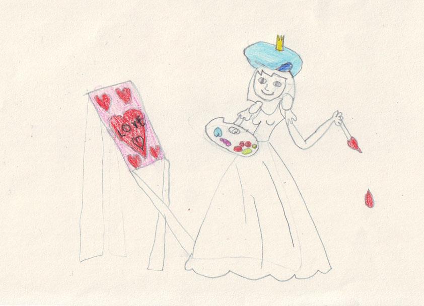 Jak_se_maluje_princezna2