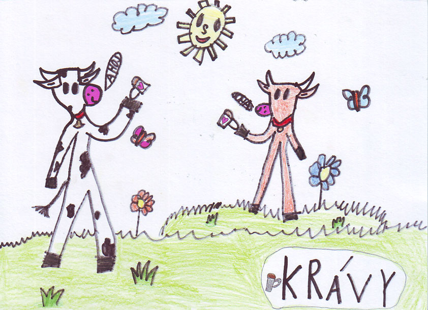 Kravy3
