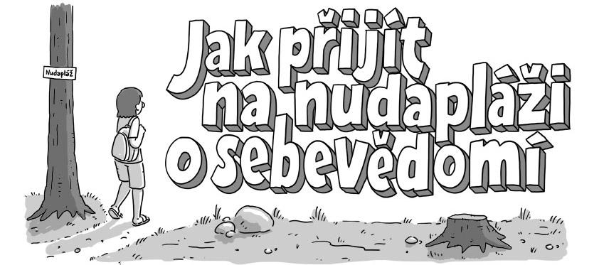 Nuda_komiks_hlavicka