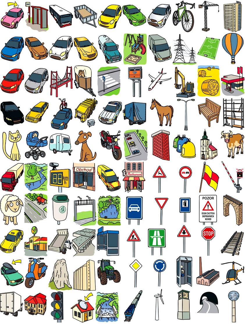 ilustrace_vsechny