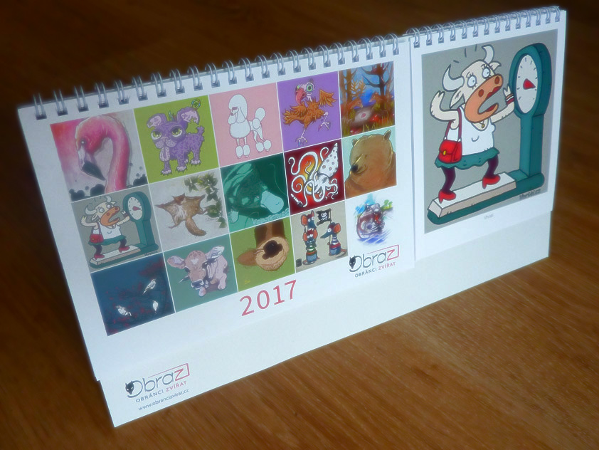 kalendar1_pxlr