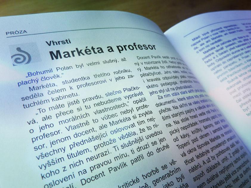 Marketa_a_profesor_PLZ