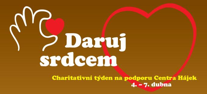 Daruj_srdcem