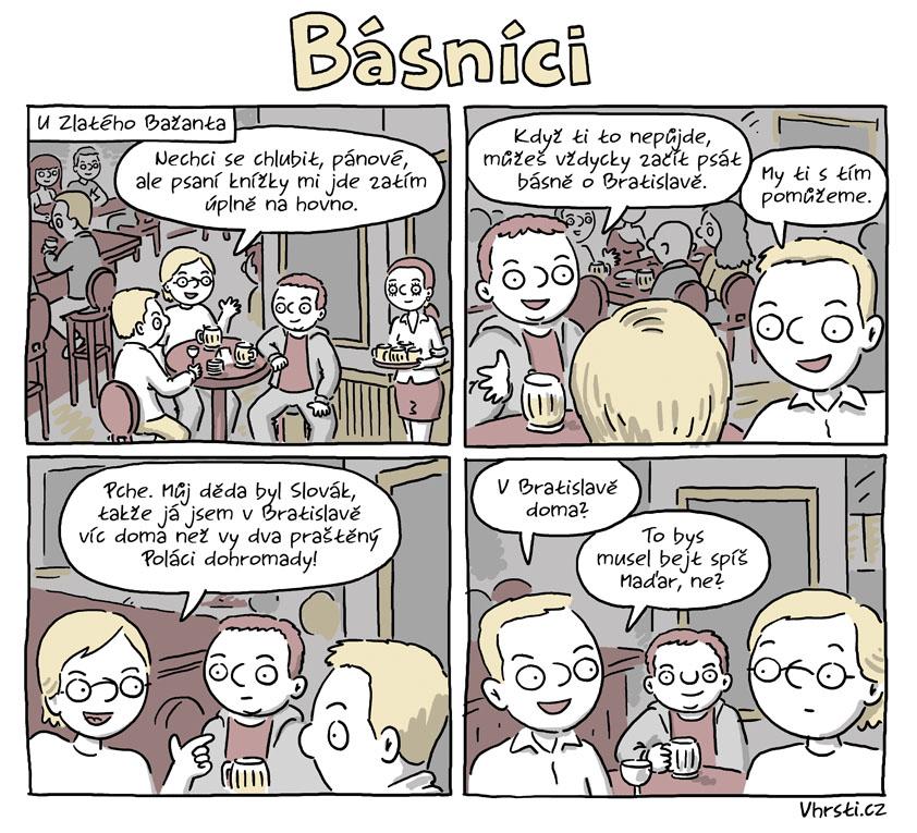 09_02_Basnici