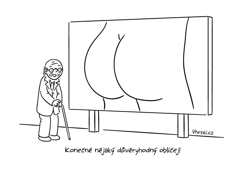 Duveryhodny_oblicej