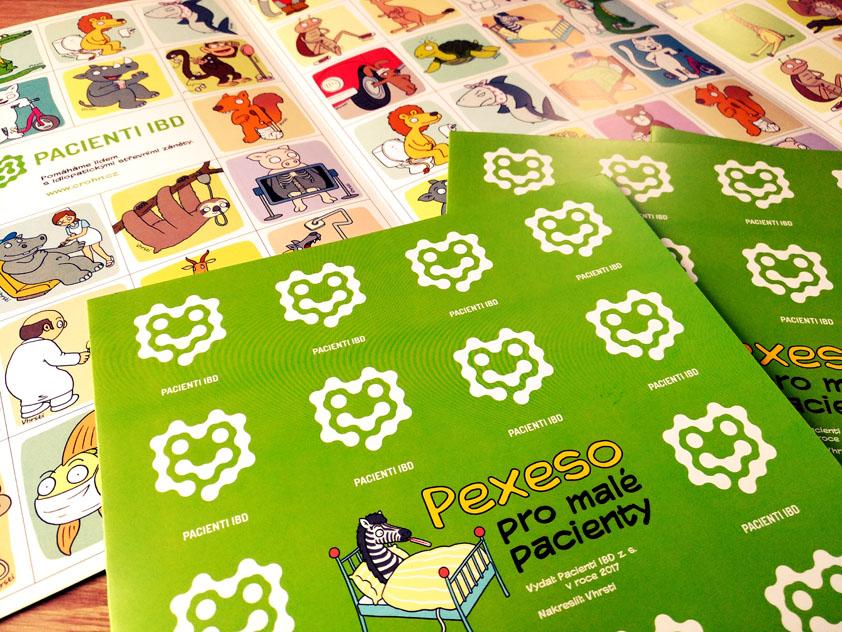 Pexeso_pro_male_pacienty