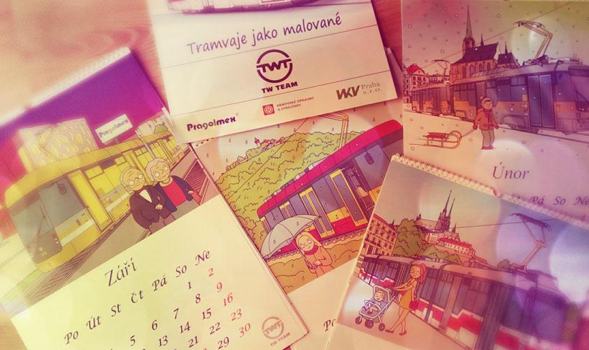 Kalendar_tramvaje_foto_1