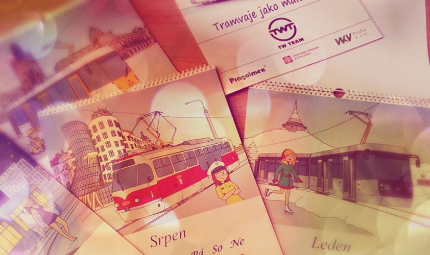 Kalendar_tramvaje_foto_2