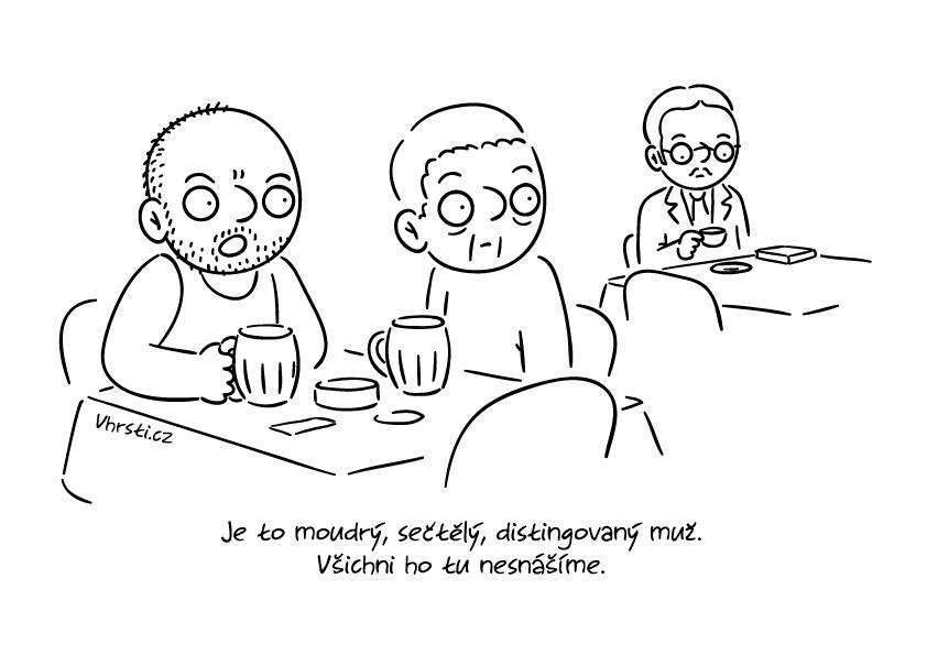 Distingovany_muz