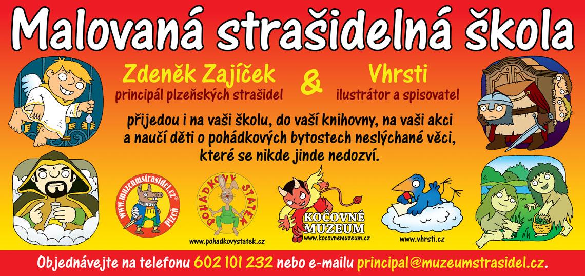 Malovana_strasidelna_skola
