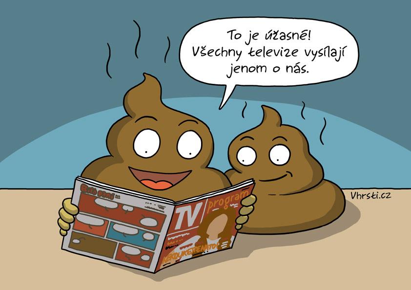 TV_hovno