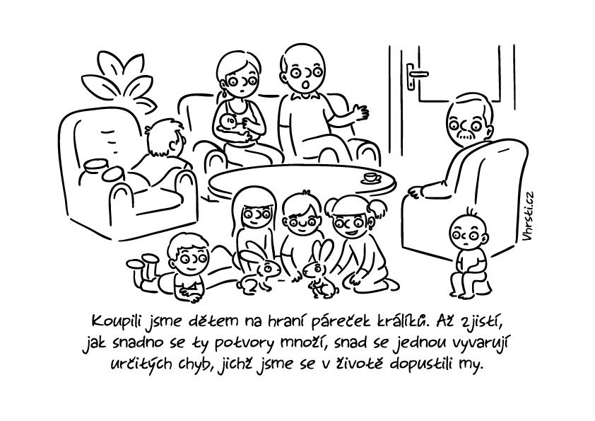 Rodina_a_skola_02