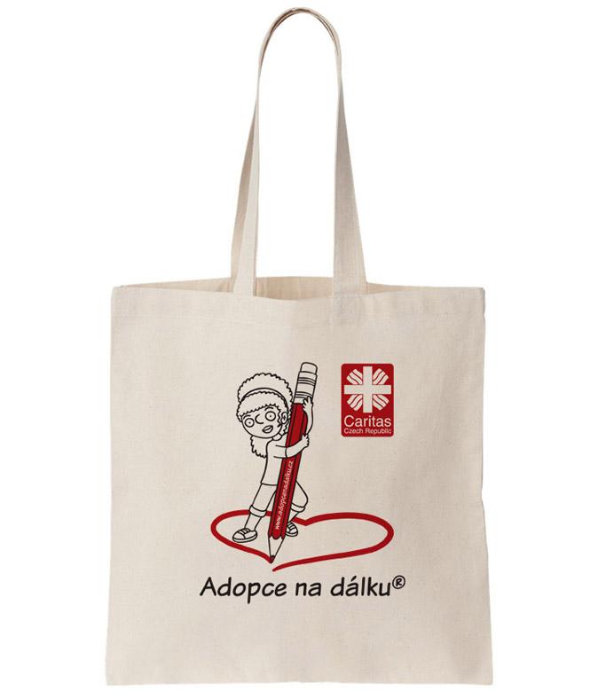 Adopce_na_dalku_Cloth-Bag