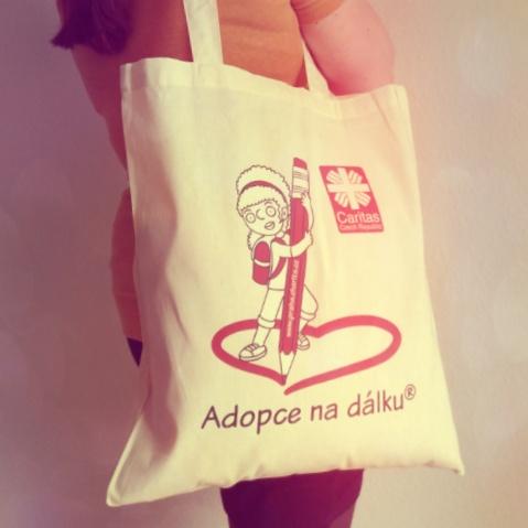 Adopce_na_dalku_fotka