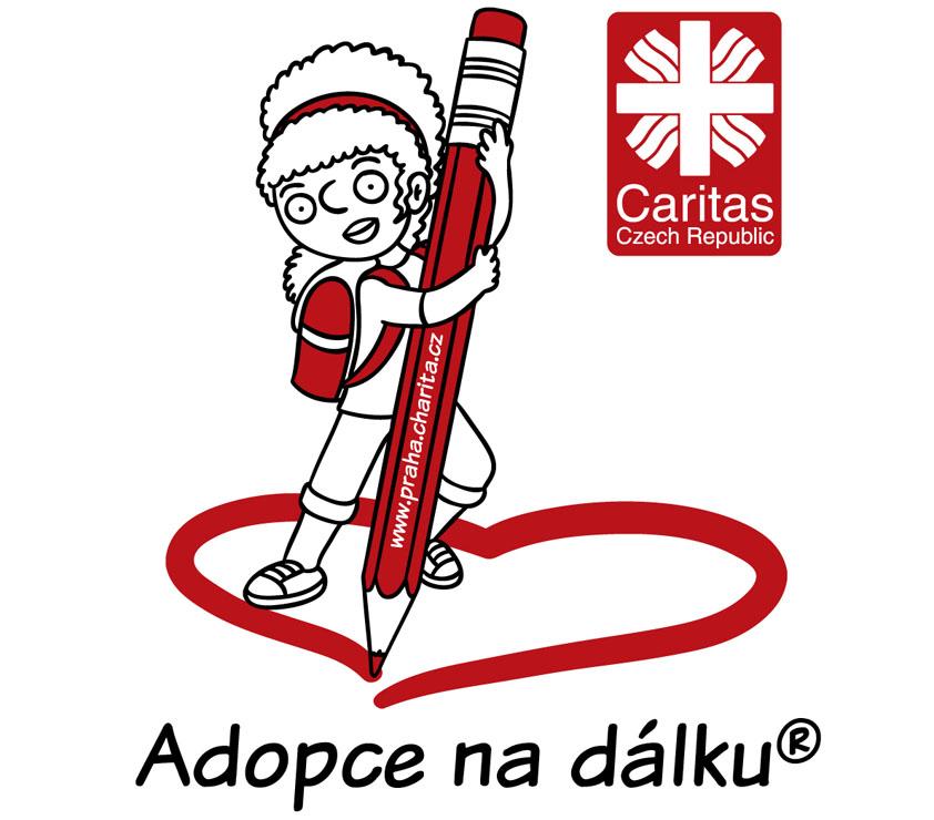 Adopce_na_dalku_tisk