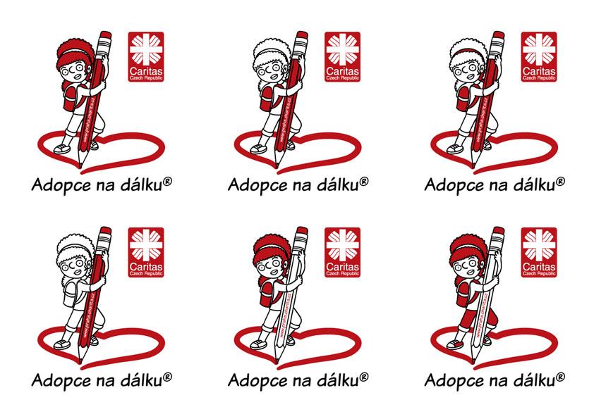 Adopce_na_dalku_varianty