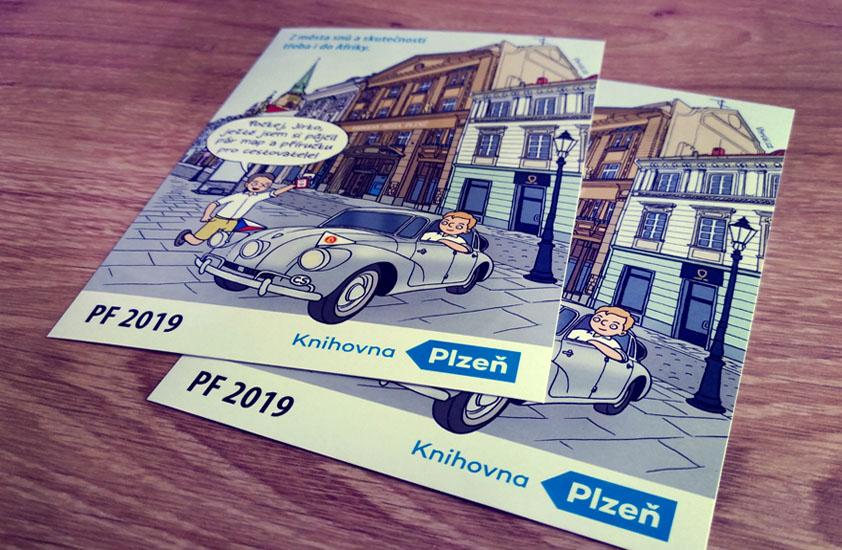 PF2019_KmP_fotka