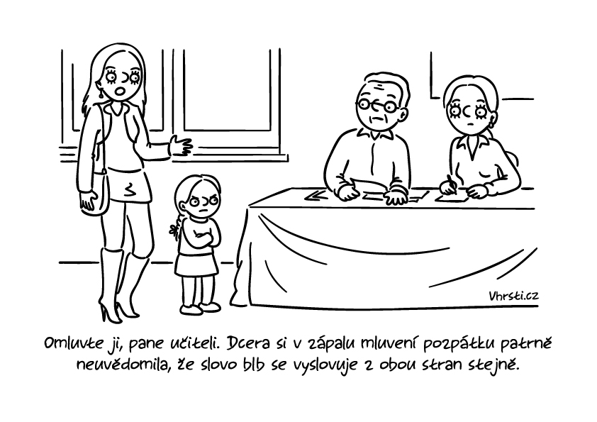 Rodina_a_skola_01