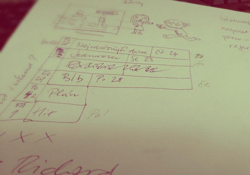 Publikacni_plan2