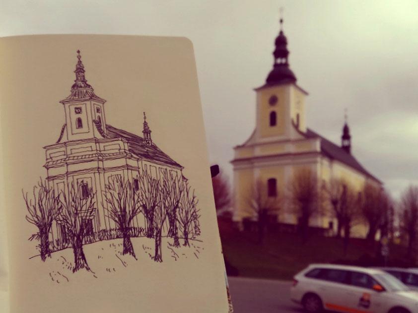 Velke_Opatovice