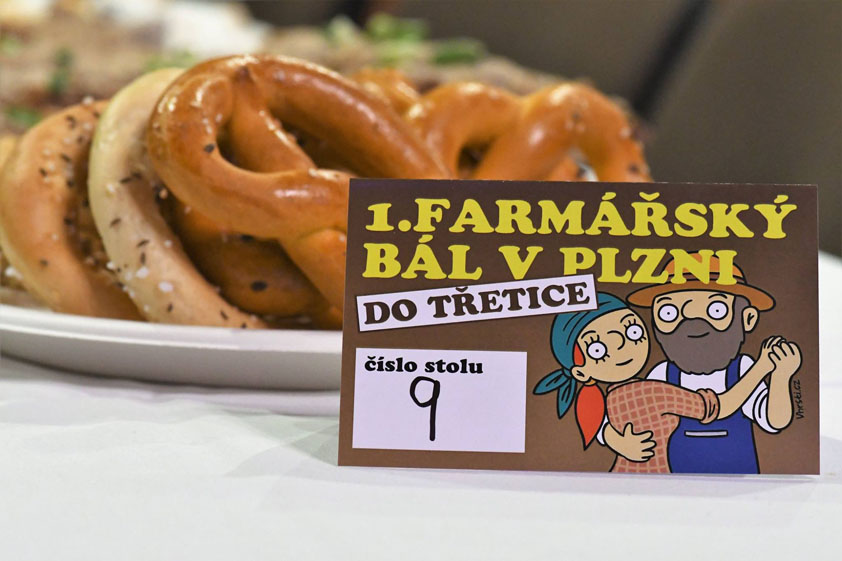 Farmarsky_bal_do_tretice