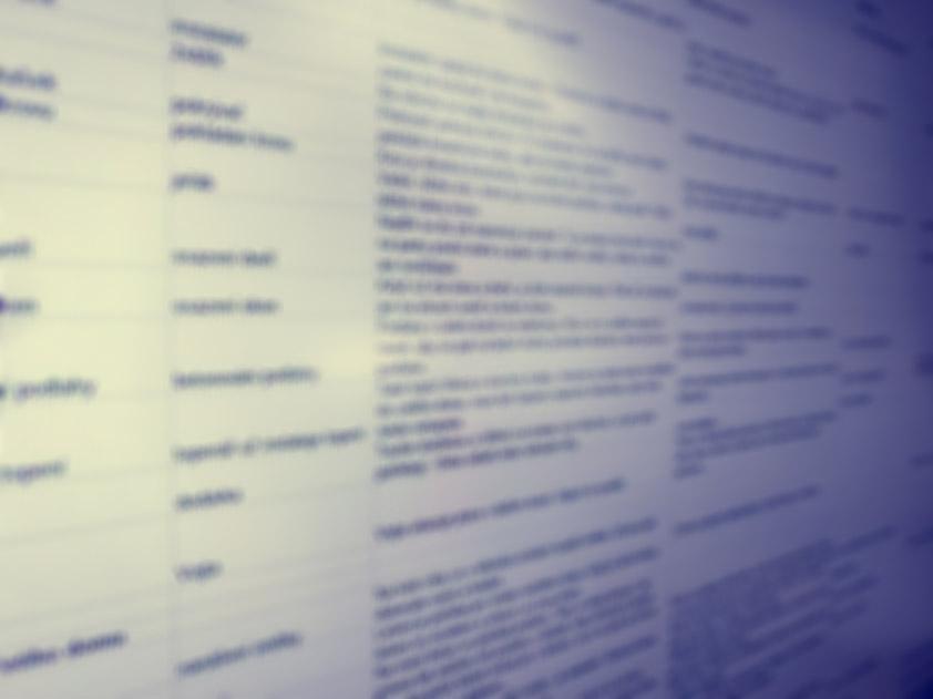 Knizka_v_Excelu