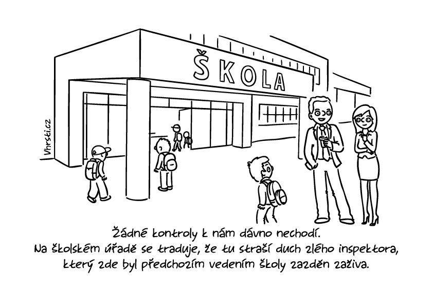 Rodina_a_skola_05