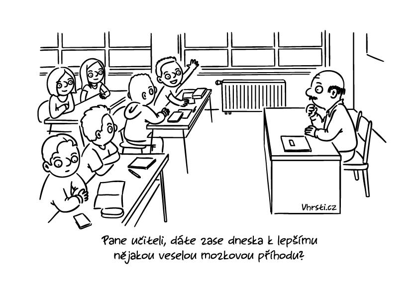 Rodina_a_skola_06