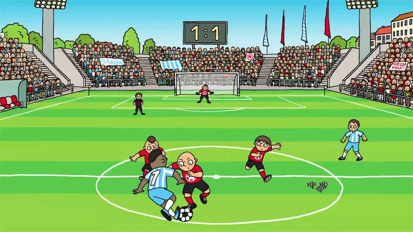 10_Stadion
