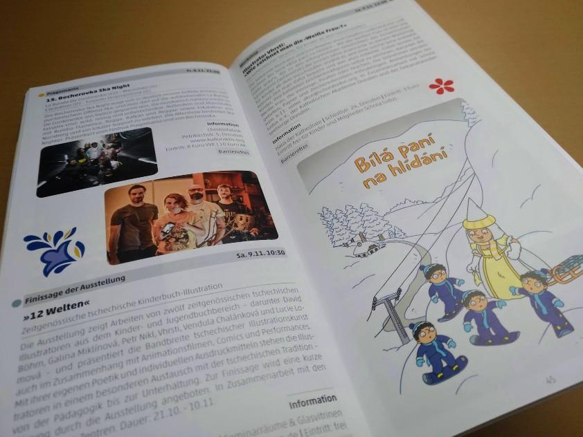 Katalog_pxlr